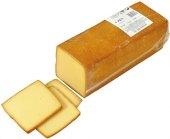 Sýr Eidam uzený 45% Milkpol