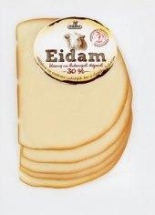 Sýr Eidam uzený Milko