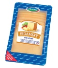 Sýr uzený Eidamský 45% Moravia
