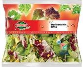 Zeleninová směs mražená Mix Brasiliana Eisberg