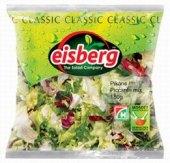 Salát mix Eisberg