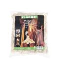 Ekologický podpalovač Flamax