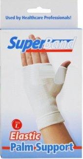 Elastická bandáž na palec Superband