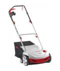 Elektrická travní fréza Al-Ko Comfort 38 E Combi Care