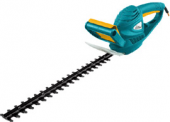 Elektrické nůžky na živý plot Tesco HTM520LT-1