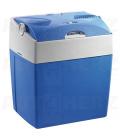 Elektrický chladicí box Mibocool