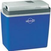 Elektrický chladicí box Mirabelle