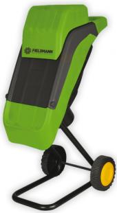 Elektrický drtič Fieldmann FZD 4005-E