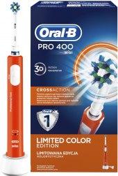 Elektrický kartáček Pro 400 Oral-B