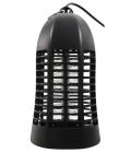 Elektrický lapač hmyzu Emos
