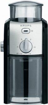 Elektrický mlýnek na kávu Krups GVX242