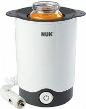 Elektrický ohřívač lahví Thermo Express Plus NUK