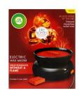 Elektrický ohřívač vosku Life Scents Air Wick