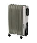 Elektrický olejový radiátor Ardes 472B