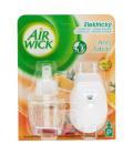 Osvěžovač vzduchu elektrický Air Wick