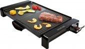 Elektrický stolní gril Sencor SBG 106 BK