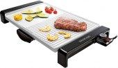 Elektrický stolní gril Sencor SBG 107WH