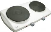 Elektrický vařič Sencor SCP 2250 WH