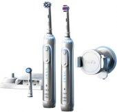 Elektrický zubní kartáček Oral-B Genius 8900