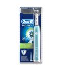 Elektrický zubní kartáček Oral-B Pro 500