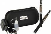Elektronická cigareta eGo-CE4