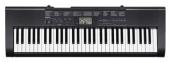 Elektronické klávesy CTK 1150 Casio