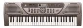 Elektronické klávesy HM Studio