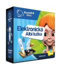 Elektronickou tužka Albi
