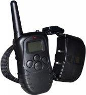 Elektronický obojek Helmer TC 10