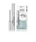 Elixír pro stimulaci řas Eyelash Booster Pharmatheiss