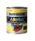 Email Alkyton Rust-Oleum