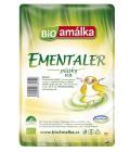Sýr Ementál 45% bio Amálka Astrom