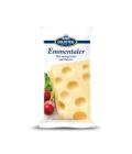 Sýr Ementál Goldsteig