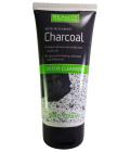 Emulze čistící detox s aktivním uhlím Beauty formulas