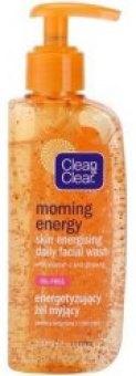 Emulze pleťová čistící Clean&Clear