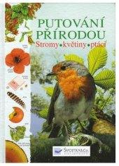 Encyklopedie Putování přírodou