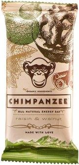 Energetická tyčinka Chimpanzee