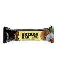 Energetická tyčinka Energy Bar Isoline