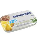 Tablety energetické Energit