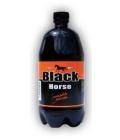 Energetický nápoj Black horse