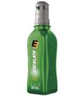 Energetický nápoj Escalate