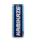 Energetický nápoj Kamikaze