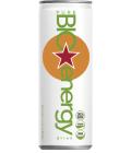 Energetický nápoj Pure Bio