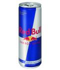 Energetický nápoj Red Bull