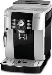 Kávovar espresso DeLonghi ECAM 21.117SB