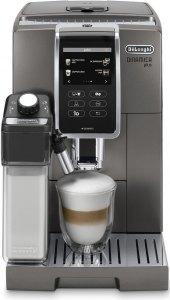 Espresso DeLonghi ECAM 370.95.T