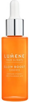 Essence pleťová Glow Boost Vitamin C Lumene