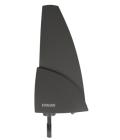 Externí anténa Evolveo DVB-T/T2 Shark