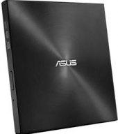 Externí DVD vypalovačka Asus SDRW-08U7M-U