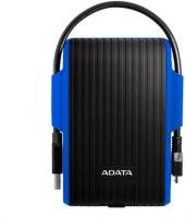 Externí HDD Adata HD725 1 TB